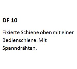 DF 10, DF10