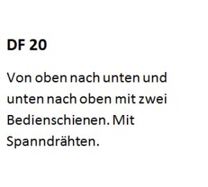 DF 20, DF20