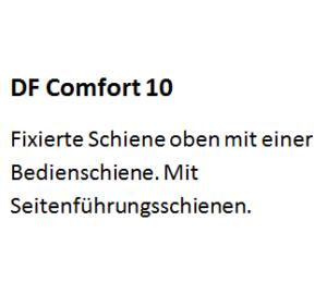 DF Comfort 10, DFComfort10, DF Comfort10, DFComfort 10, DFC 10, DF C 10, DF C10