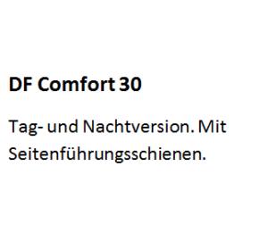 DF Comfort 10, DFComfort30, DF Comfort30, DFComfort 30, DFC 30, DF C 30, DF C30