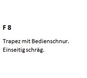 F 8, F8