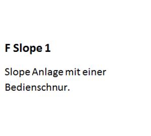 F Slope 1, FSlope1, F Slope1, FSlope 1