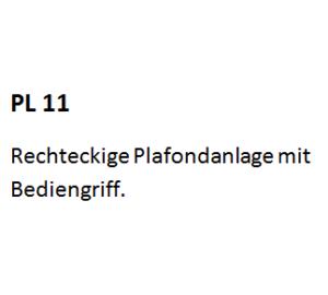 PL 11, PL11