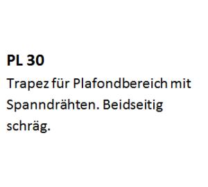 PL 30, PL30