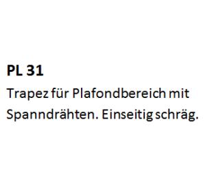 PL 31, PL31