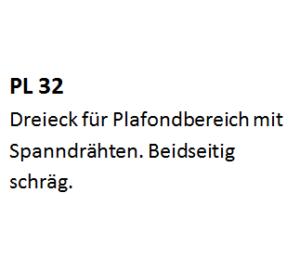 PL 32, PL32