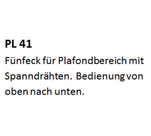 PL 41, PL41