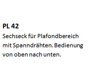 PL 42, PL42