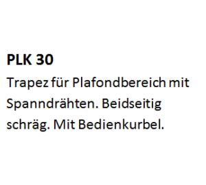 PLK 30, PLK30