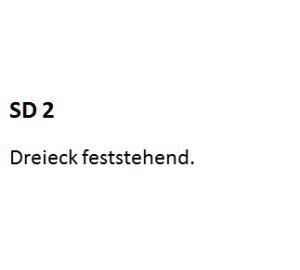 SD 2, SD2