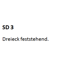 SD 3, SD3