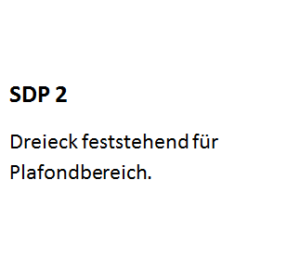 SDP 2, SDP2