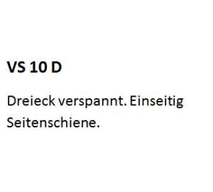 VS 10 D, VS10D, VS10 D, VS 10D