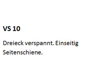 VS 10, VS10