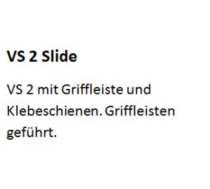 VS 2 Slide, VS2Slide, VS2 Slide, VS 2Slide
